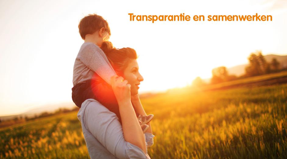 header_transparantie