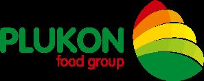 Plukon logo