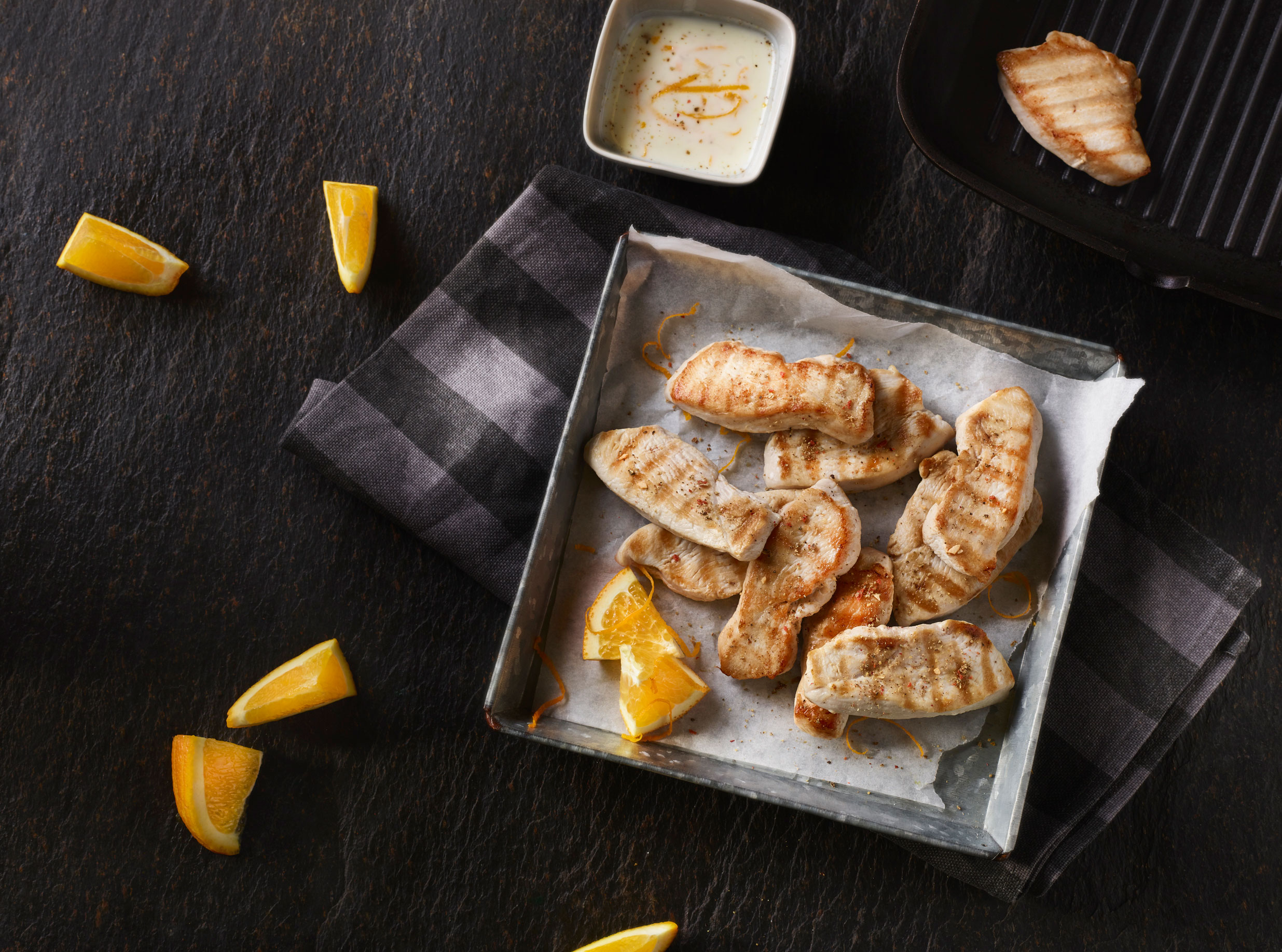 Plukon-Kalkoen-Filet-kruiden