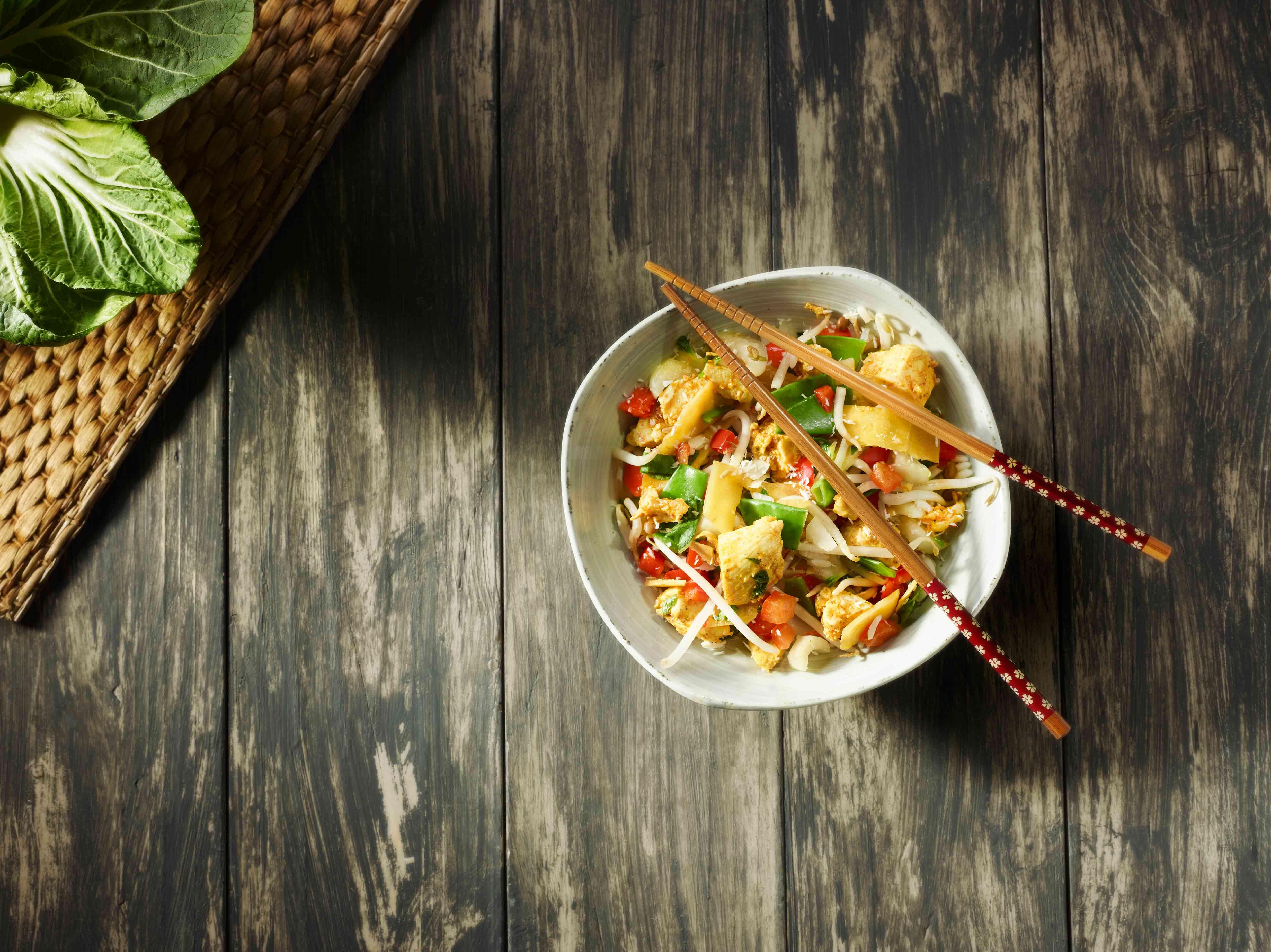 Plukon-Pot-kip-Thaise-Curry