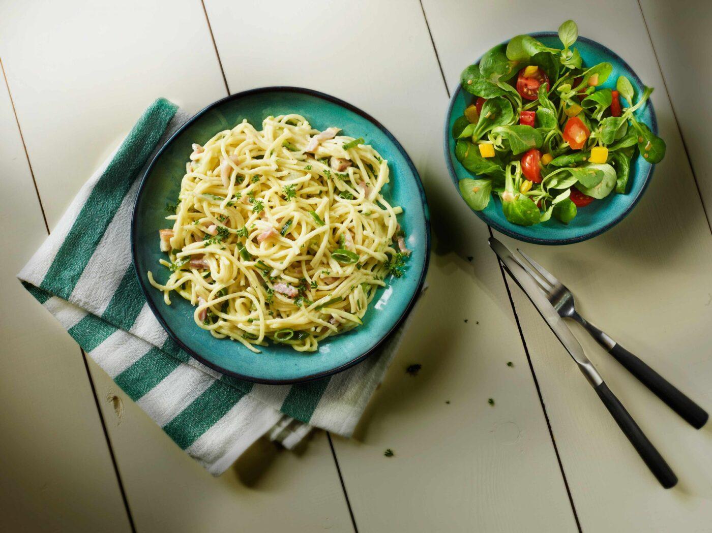 Plukon-Spaghetti-Carbonara