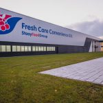 Gebouw-Fresh-Care-Convenience