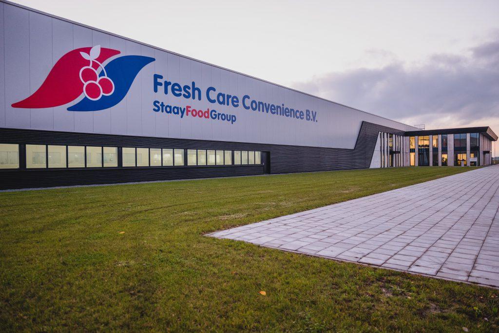 Gebouw-Fresh-Care-Convenience